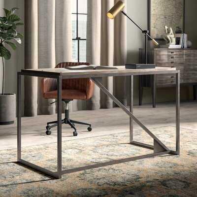 Edgerton Desk - Wayfair