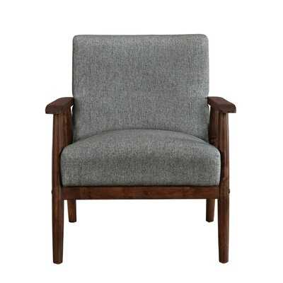 "Clarke 21"" Armchair - Birch Lane"