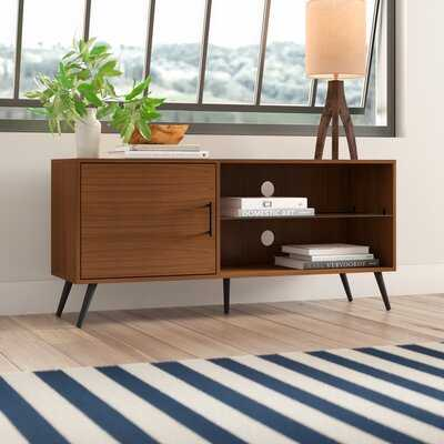 """Beya TV Stand for TVs up to 60"""" - AllModern"""