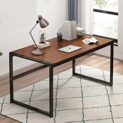 Adris Desk - Wayfair