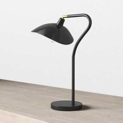 "Jones 23"" Table Lamp - AllModern"