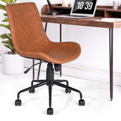 Inessa Task Chair - Wayfair