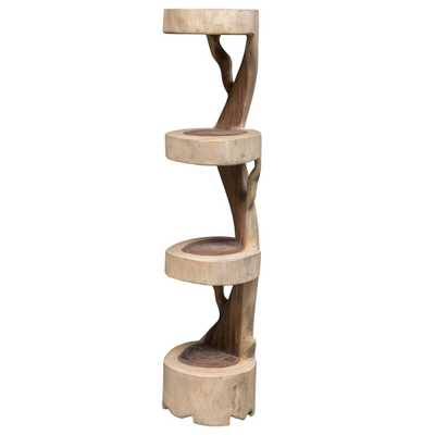 Rubia Multi Plant Stand - Hudsonhill Foundry