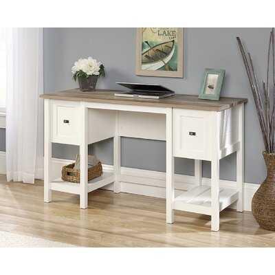 Browerville Desk - Wayfair