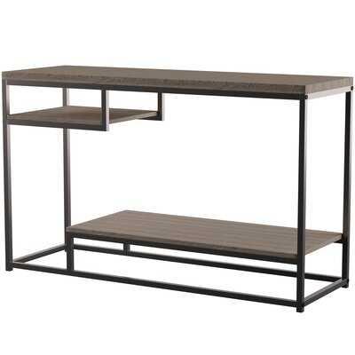 Desi Console Table - AllModern