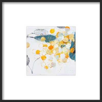 A Tea Break at 3PM by Mayako Nakamura for Artfully Walls - Artfully Walls