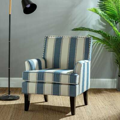 Calida Armchair - Wayfair