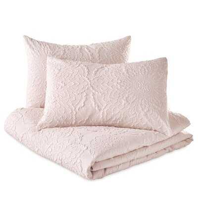 Alizeh Comforter Set - AllModern