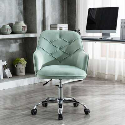 Bridgecliff Task Chair - Wayfair