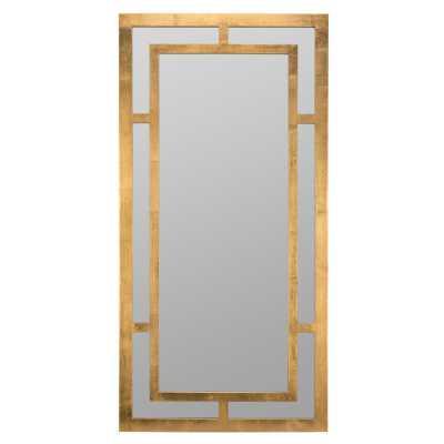 Modern & Contemporary Accent Mirror - Perigold