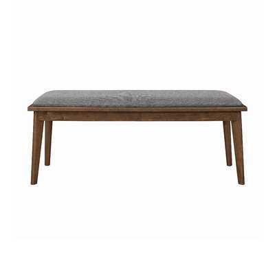 Ophelia Bench - Wayfair