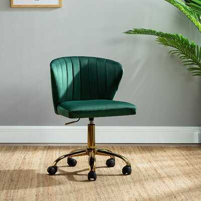 Petillo Task Chair - Wayfair