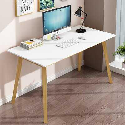 Sherrill Desk - Wayfair