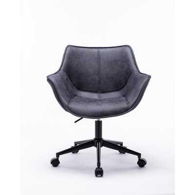 Crickhollow Home Office Task Chair - Wayfair
