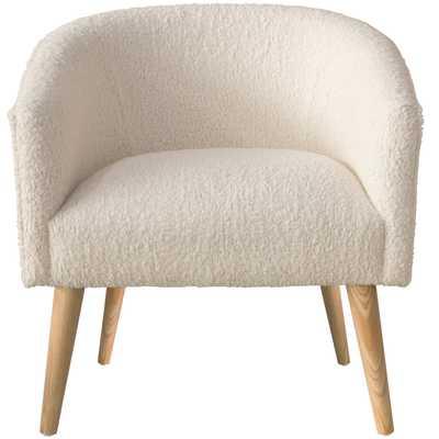 Boden Chair - Haldin
