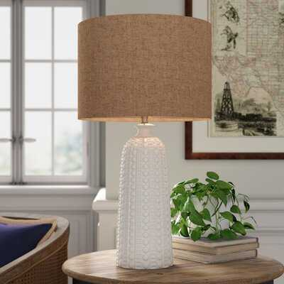 "Chertsey 29"" Table Lamp - Birch Lane"