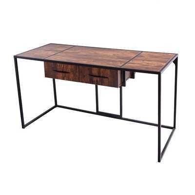 Home Office Desk - Wayfair