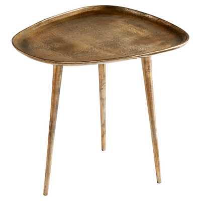 Vita Accent Table, Small - Haldin