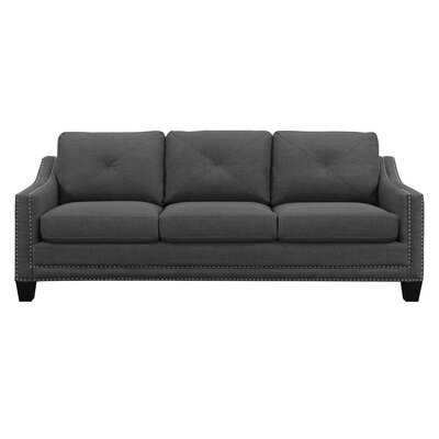 Galveston Sofa - Birch Lane