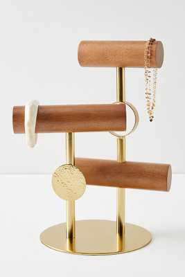 Teigan Jewelry Stand - Anthropologie