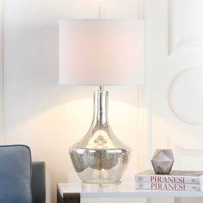 "Lillie 35"" Table Lamp - Birch Lane"