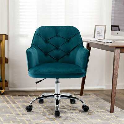 Newtowne Task Chair - Wayfair