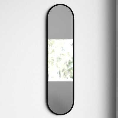 Kellie Traditional Full Length Mirror - AllModern