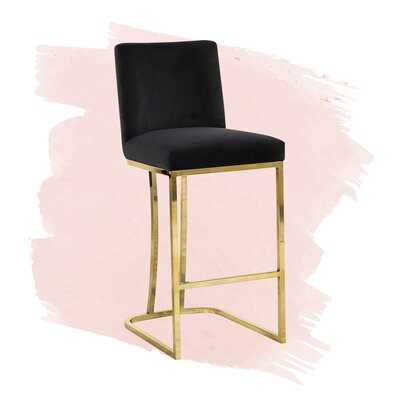 "Noah 26"" Counter Stool - Wayfair"