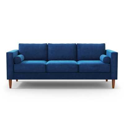 Samson Sofa - Blueberry - Apt2B
