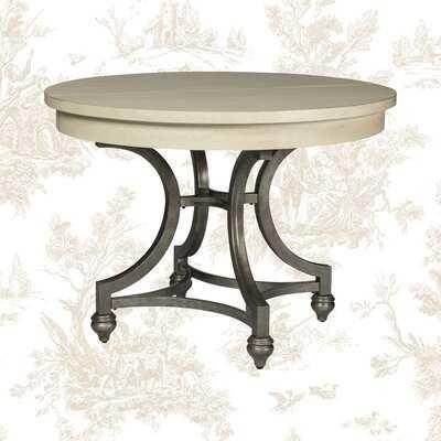 Jaclin Extendable Dining Table - Wayfair