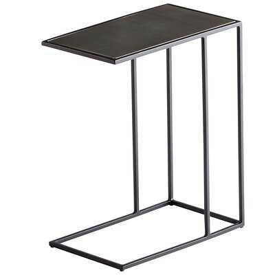 Verdosa End Table - Wayfair