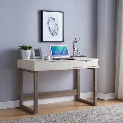 Caprica Home Office Desk - Wayfair