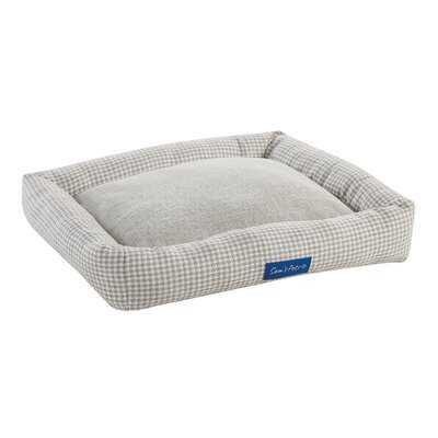 Arlo Dog Bed - Wayfair
