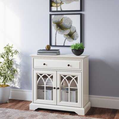Vitiello Cabinet - Wayfair