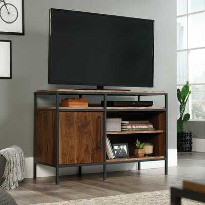 "Becerra TV Stand for TVs up to 43"" - Wayfair"