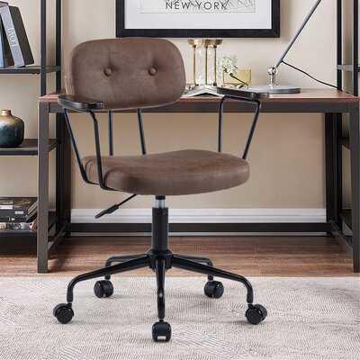 SwivelTask Chair - Wayfair