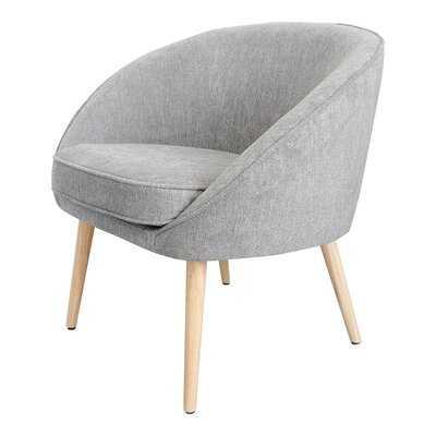 Dilys Lounge Chair - AllModern
