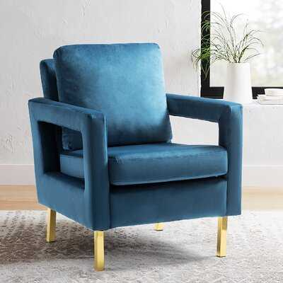 Killoren Armchair - Wayfair