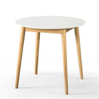 Bedolla Dining Table - AllModern