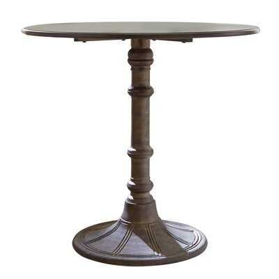 Aadil Dining Table - Wayfair