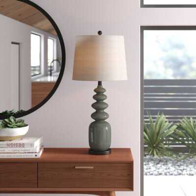 "Armando 32"" Table Lamp - AllModern"