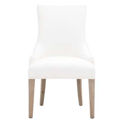 Avenue Dining Chair - Alder House