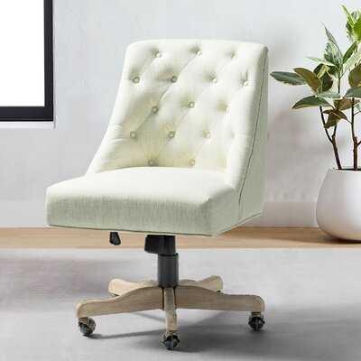 Manson Task Chair - Wayfair