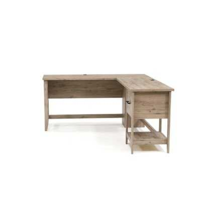 Bonnell Reversible L-Shape Desk - Wayfair