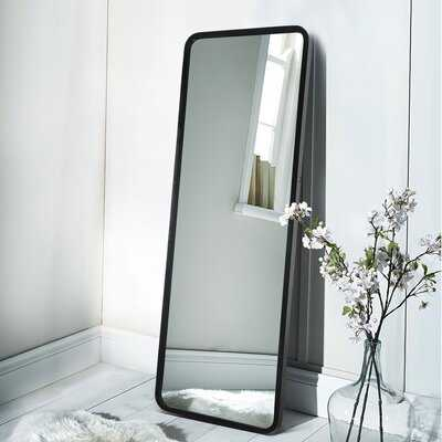 Frail Modern & Contemporary Full Length Mirror - Wayfair