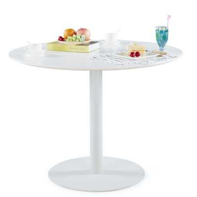 Edelare Dining Table - Wayfair