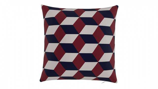 Throw Pillow 16"