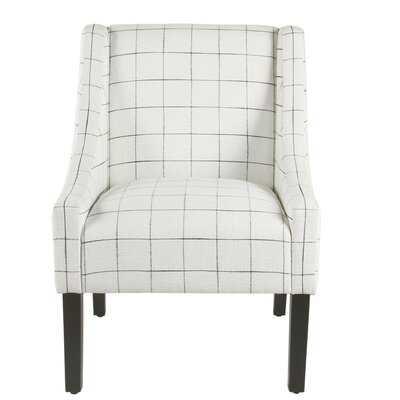 Damiansville Side Chair - Wayfair
