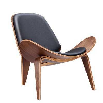 Corley Lounge Chair - Wayfair