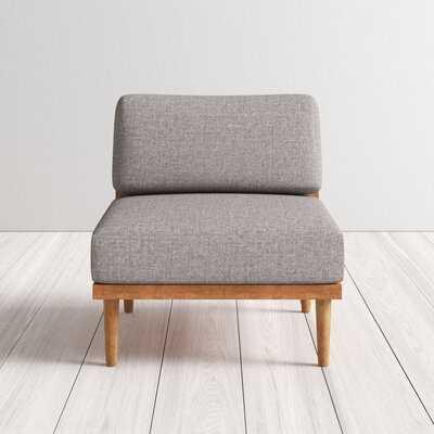 Harlee Lounge Chair - AllModern